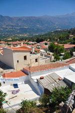 Amari | Rethymnon Kreta | Griekse Gids 15 - Foto GriechenlandWeb.de