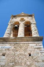 GriechenlandWeb.de Amari | Rethymnon Kreta | Griekse Gids 16 - Foto GriechenlandWeb.de