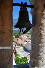 GriechenlandWeb.de Amari | Rethymnon Kreta | Griekse Gids 17 - Foto GriechenlandWeb.de