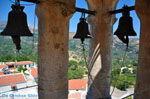 Amari | Rethymnon Kreta | Griekse Gids 19 - Foto van De Griekse Gids