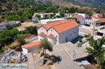 Amari | Rethymnon Kreta | Griekse Gids 20 - Foto van De Griekse Gids
