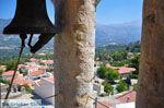 Amari | Rethymnon Kreta | Griekse Gids 22 - Foto van De Griekse Gids