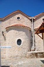 GriechenlandWeb.de Amari | Rethymnon Kreta | Griekse Gids 23 - Foto GriechenlandWeb.de