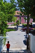 GriechenlandWeb.de Amari | Rethymnon Kreta | Griekse Gids 24 - Foto GriechenlandWeb.de