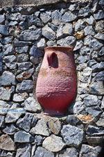 GriechenlandWeb.de Amari | Rethymnon Kreta | Griekse Gids 26 - Foto GriechenlandWeb.de