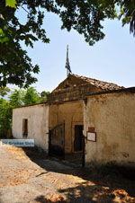 Klooster Asomatos | Rethymnon Kreta | Foto 2 - Foto van De Griekse Gids