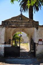 Klooster Asomatos | Rethymnon Kreta | Foto 3 - Foto van De Griekse Gids
