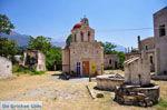 Klooster Asomatos | Rethymnon Kreta | Foto 4 - Foto van De Griekse Gids