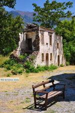 Klooster Asomatos | Rethymnon Kreta | Foto 5 - Foto van De Griekse Gids