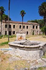 Klooster Asomatos | Rethymnon Kreta | Foto 6 - Foto van De Griekse Gids