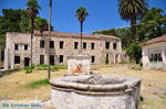 Klooster Asomatos | Rethymnon Kreta | Foto 7 - Foto van De Griekse Gids