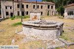 Klooster Asomatos | Rethymnon Kreta | Foto 8 - Foto van De Griekse Gids
