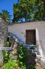 Klooster Asomatos | Rethymnon Kreta | Foto 9 - Foto van De Griekse Gids
