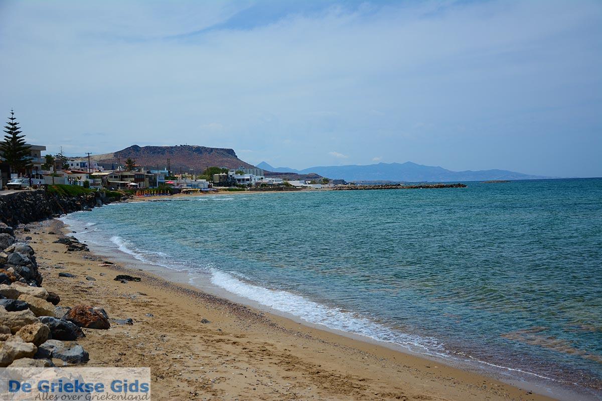 foto Kokkini Chani Kreta - Departement Heraklion - Foto 20