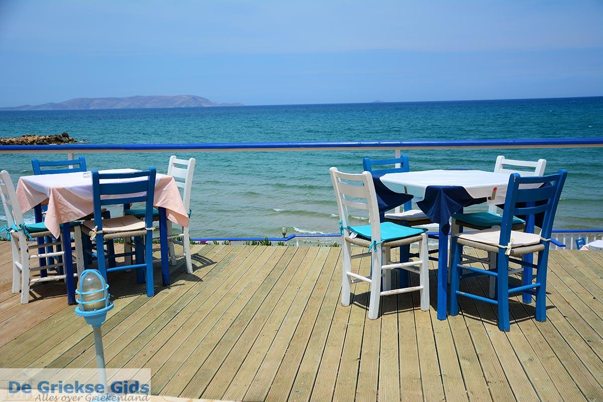 Hotel High Beach In Malia
