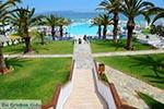 GriechenlandWeb.de Kokkini Chani Kreta - Departement Heraklion - Foto 2 - Foto GriechenlandWeb.de
