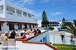 GriechenlandWeb.de Kokkini Chani Kreta - Departement Heraklion - Foto 4 - Foto GriechenlandWeb.de