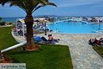 Kokkini Chani Kreta - Departement Heraklion - Foto 6 - Foto van De Griekse Gids