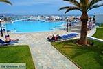Kokkini Chani Kreta - Departement Heraklion - Foto 7 - Foto van De Griekse Gids