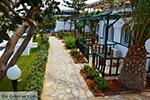 Kokkini Chani Kreta - Departement Heraklion - Foto 8 - Foto van De Griekse Gids