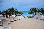 Kokkini Chani Kreta - Departement Heraklion - Foto 9 - Foto van De Griekse Gids