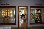 Kokkini Chani Kreta - Departement Heraklion - Foto 10 - Foto van De Griekse Gids