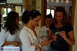 Kokkini Chani Kreta - Departement Heraklion - Foto 12 - Foto van De Griekse Gids