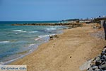 Kokkini Chani Kreta - Departement Heraklion - Foto 15 - Foto van De Griekse Gids