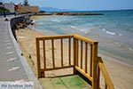 Kokkini Chani Kreta - Departement Heraklion - Foto 16 - Foto van De Griekse Gids