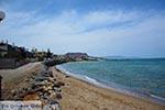 Kokkini Chani Kreta - Departement Heraklion - Foto 18 - Foto van De Griekse Gids