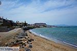 GriechenlandWeb.de Kokkini Chani Kreta - Departement Heraklion - Foto 19 - Foto GriechenlandWeb.de