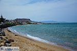 Kokkini Chani Kreta - Departement Heraklion - Foto 20 - Foto van De Griekse Gids