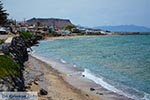 Kokkini Chani Kreta - Departement Heraklion - Foto 21 - Foto van De Griekse Gids