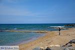 Kokkini Chani Kreta - Departement Heraklion - Foto 22 - Foto van De Griekse Gids