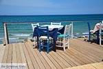 Kokkini Chani Kreta - Departement Heraklion - Foto 23 - Foto van De Griekse Gids
