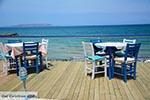 Kokkini Chani Kreta - Departement Heraklion - Foto 25 - Foto van De Griekse Gids