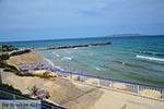 Kokkini Chani Kreta - Departement Heraklion - Foto 26 - Foto van De Griekse Gids