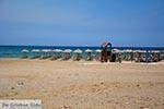 Kokkini Chani Kreta - Departement Heraklion - Foto 28 - Foto van De Griekse Gids