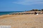 Kokkini Chani Kreta - Departement Heraklion - Foto 29 - Foto van De Griekse Gids