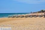 Kokkini Chani Kreta - Departement Heraklion - Foto 30 - Foto van De Griekse Gids
