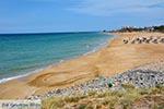 Kokkini Chani Kreta - Departement Heraklion - Foto 31 - Foto van De Griekse Gids