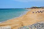 Kokkini Chani Kreta - Departement Heraklion - Foto 32 - Foto van De Griekse Gids