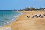 Kokkini Chani Kreta - Departement Heraklion - Foto 34 - Foto van De Griekse Gids