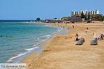 GriechenlandWeb.de Kokkini Chani Kreta - Departement Heraklion - Foto 35 - Foto GriechenlandWeb.de