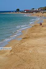 Kokkini Chani Kreta - Departement Heraklion - Foto 36 - Foto van De Griekse Gids