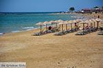 Kokkini Chani Kreta - Departement Heraklion - Foto 37 - Foto van De Griekse Gids