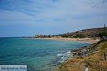 GriechenlandWeb.de Kokkini Chani Kreta - Departement Heraklion - Foto 38 - Foto GriechenlandWeb.de
