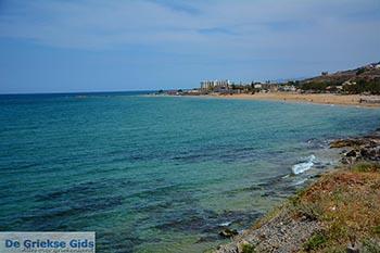 Kokkini Chani Kreta - Departement Heraklion - Foto 40