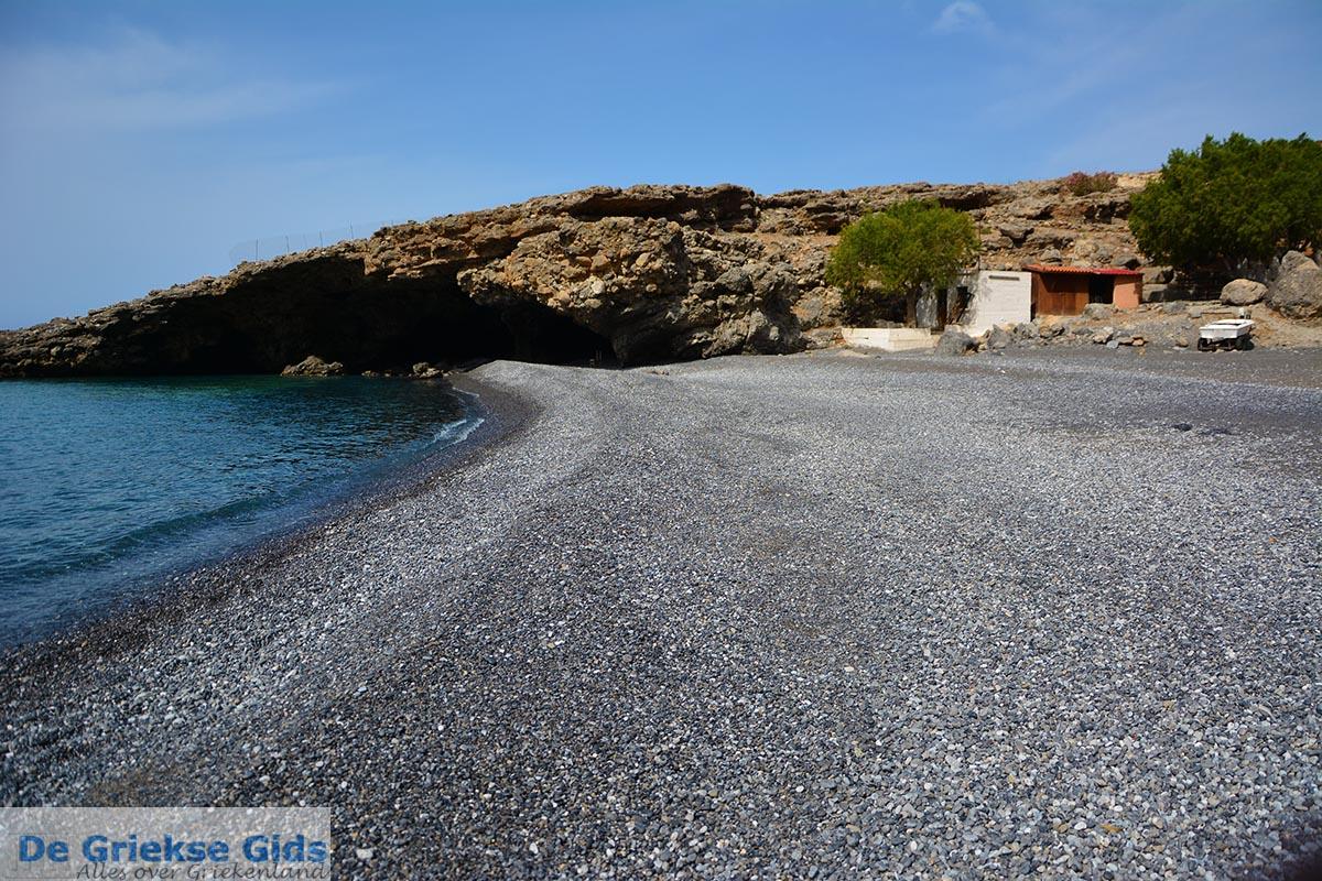 foto Koudoumas Kreta - Departement Heraklion - Foto 54