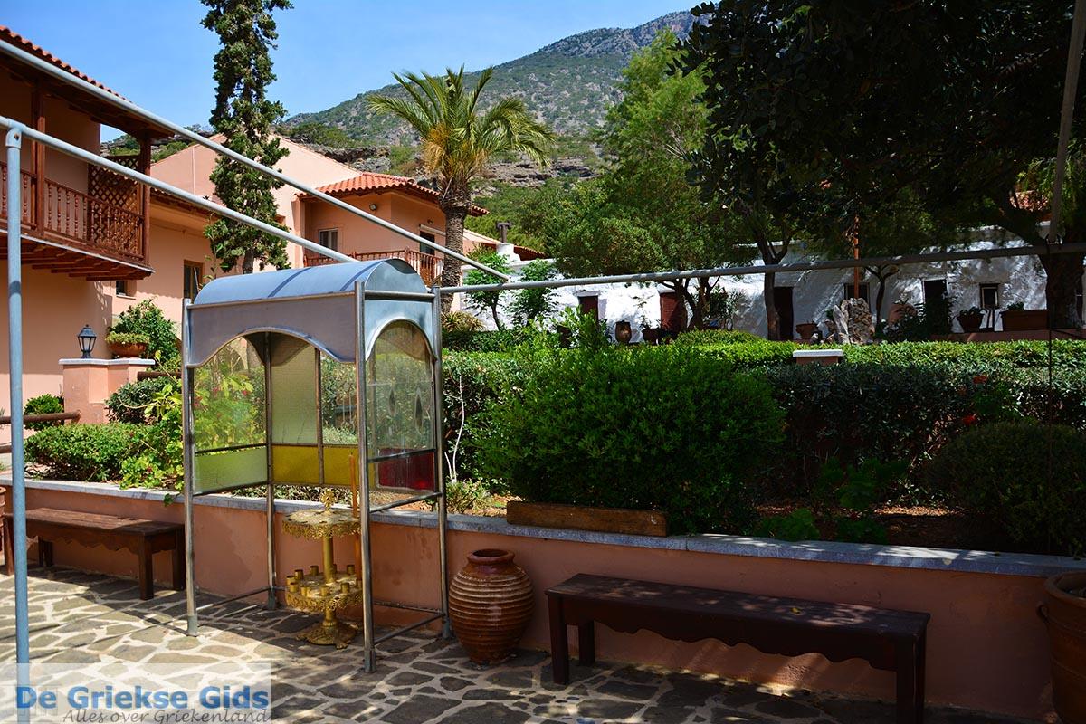 foto Koudoumas Kreta - Departement Heraklion - Foto 63